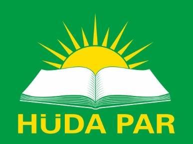 HÜDA PAR Suruç'taki Saldırıyı Kınadı