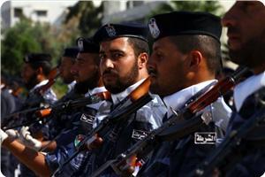 Hamas Fitne Haberleri Yalanladı