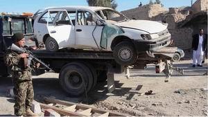 Afganistan'da İşgalci ABD'ye Ağır Darbe