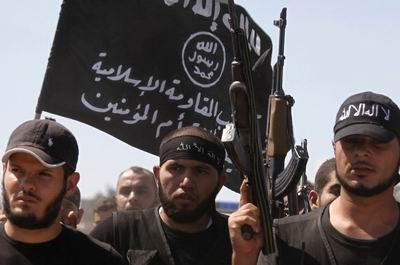 Cephetun Nusra'nın Hedefleri ve Stratejisi
