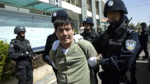 Af Örgütü: İdam Cezası İnfazı Azalıyor