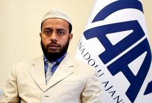 Arakanlı Müslümanlar İlgi Bekliyor