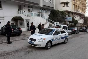 Mahkeme Tutuklu 22 KESK Üyesini Tahliye Etti