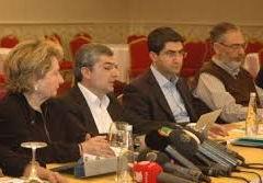 MHP ve İP'den Sakil İttifak