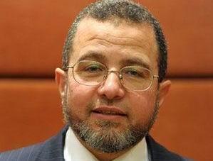 Mısır Başbakanına Hapis Cezası