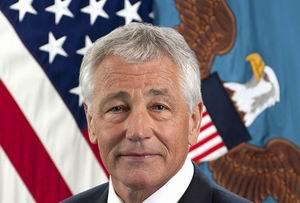 ABD: Esed Koalisyon Saldırılarından Fayda Sağlıyor