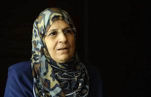 Tantavi: Suriyede Devrim Kutlu Bir Mucizedir