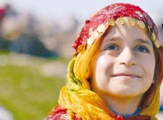 KONDA, Türkiyedeki Kürt Nüfusu Araştırdı!