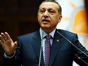 Erdoğan: Darbecilere Eyvallah Etmeyiz!
