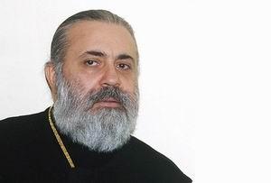 Suriyede Kaçırılan Din Adamları Serbest