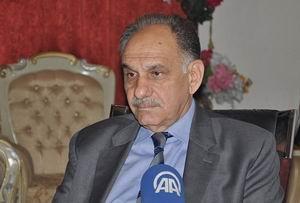 Irak Başbakan Yardımcısı da İstifa Etti