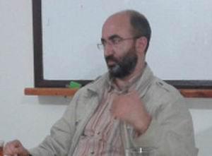 """Beykoz'da """"İran ve İslam Devrimi"""" Konuşuldu"""