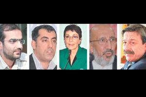 Türkiye'nin Geçmişiyle Yüzleşmeyi Başarabiliriz
