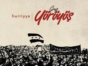 Hurriyya, Tahtını Kurdu Devingen Yüreğimize