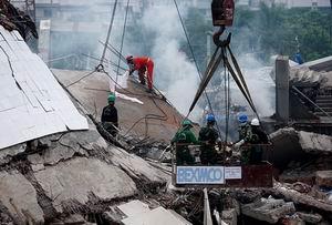 Bangladeş'te Ölü Sayısı 380e Yükseldi