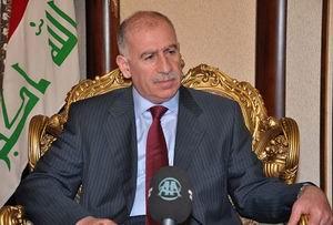 Nuceyfiden Maliki Hükümetine İstifa Çağrısı
