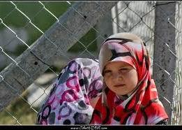 Suriyedeki Zulüm Beyaz Perdeye Yansıyacak