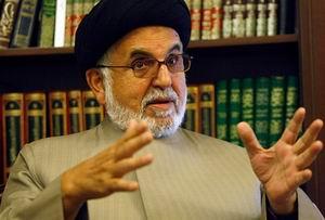 Fahs: Maliki, Esedden İlham Alıyor