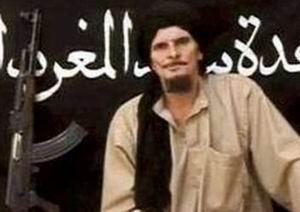 Fransız Direnişçi Mali'de Tutuklandı!