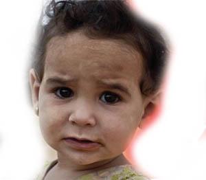 Suriyeli Çocuklarla Dayanışma Günleri