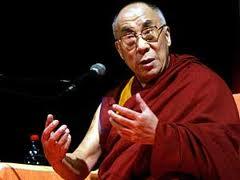 Dalay Lama Arakan Zulmünü Kınadı
