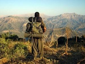 Iraka Cevap: PKK Şimdi mi Sorun Oldu?