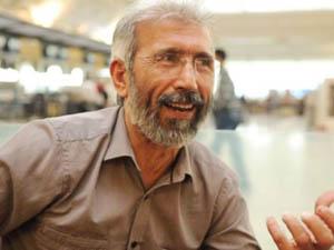 Özcan: Türkler ve Kürtler Bir Tarih Yazabilir