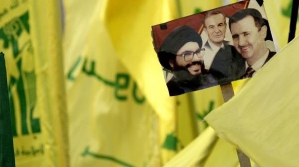 Hizbullah'tan Misilleme Açıklaması