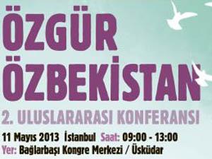 Özbekistan Diktatörlükten Nasıl Kurtulur?
