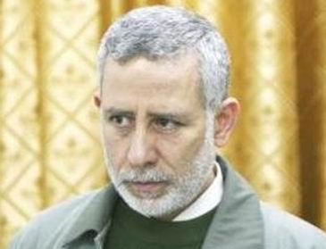 Müzakereler Filistine Bir Şey Getirmeyecek