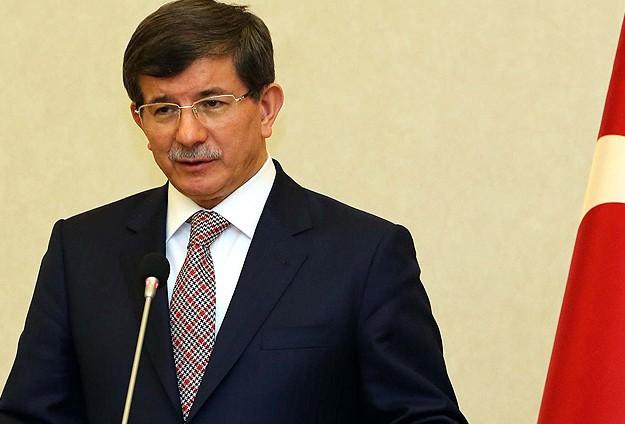 Türkiyeye İmaj Operasyonu Yapılıyor