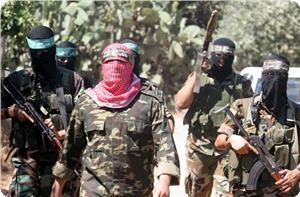 İzzeddin El-Kassam: Sınırdaki Tünel Bize Ait