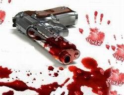 Katiller Diyarbakırda Yargılansın!