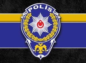 İHH'yı Basan Polislere Soruşturma Açıldı