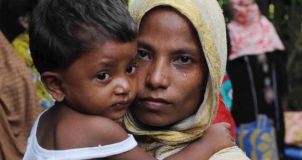İki Çocuk Sınırlaması İnsan Haklarına Aykırı