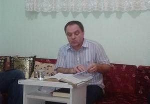 """""""Kur'an-ı Anlamada Hadis ve Sünnetin Önemi"""