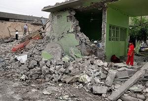 Irakta Bombalı Saldırılar: 14 Ölü, 75 Yaralı