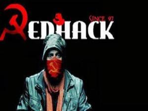 Redhack Sözcüsü Polis Muhbiri Çıktı