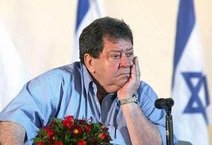 Ben Elizer: İsrail İçin Esed Daha Tercihe Şayandır!