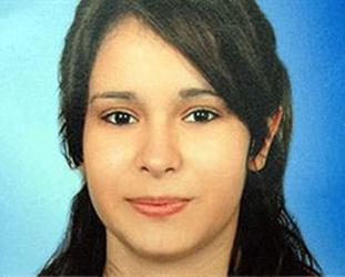 Serap Eser'in Katillerinin Cezası Onaylandı