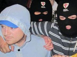 İngiltere'den Suriye'de Savaşanlara Ömür Boyu Hapis