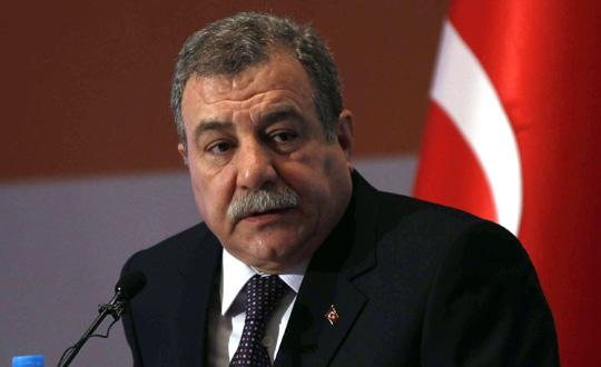 Diyarbakır Özgür-Derden Hükümete Tepki