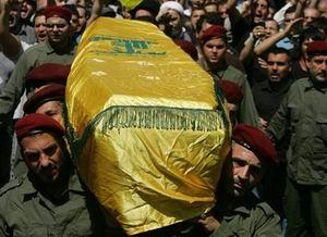 Kahramanlıktan/Zirveden Sıfıra/Dibe Hizbullah