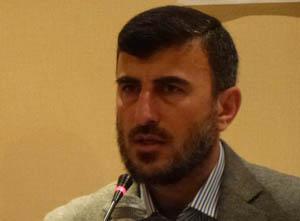 """El Luş: """"Hizbullah Suriye'de Baltayı Taşa Vurdu!"""""""