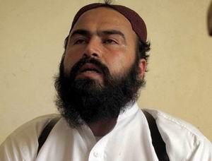 Taliban Lideri İHA Tarafından Katledildi