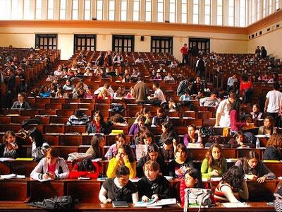 Kürtçe Üniversite İçin Hazırlık