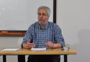 """""""İslami Hareketlerde Yöntem ve Yönelim Farklılıkları"""""""