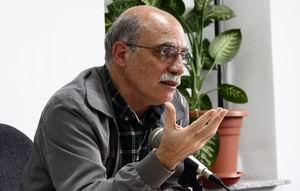 Rıdvan Kaya, Bugün 15.00'te Haber Türkte