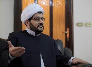Hizbullah'ın Suriye'de Savaşmasının Meşru Zemini Yok!