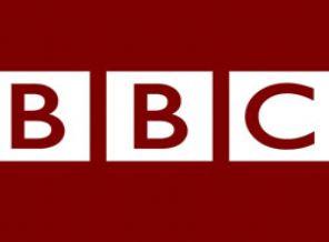 BBC'den Taksim Provokasyonu